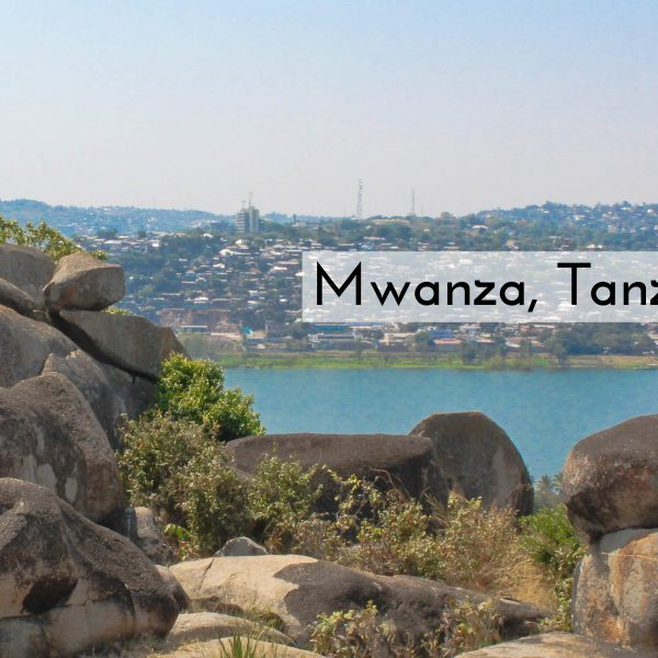 mwanza tanzania photography - the pink backpack travel blog