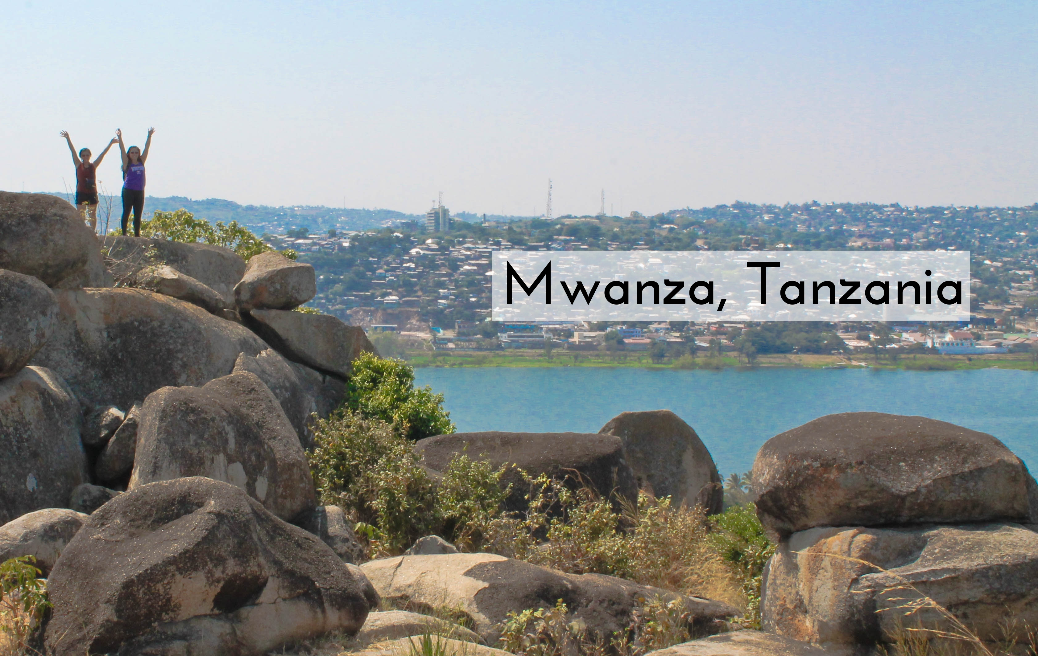 mwanza tanzania photography - the pink backpack travel blog