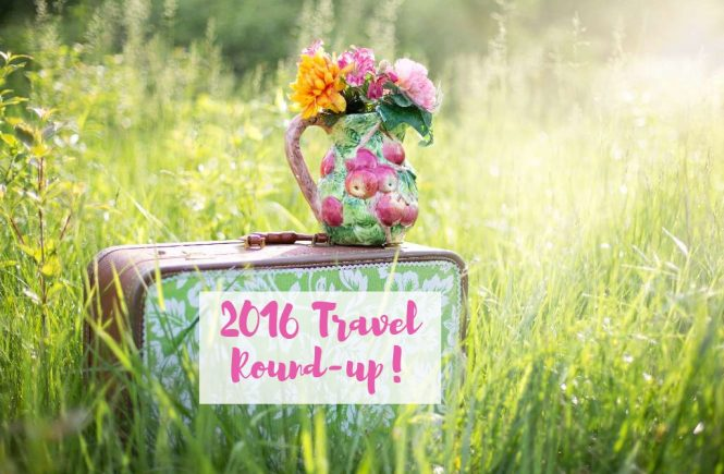 the pink backpack travel blog 2016 round-up review