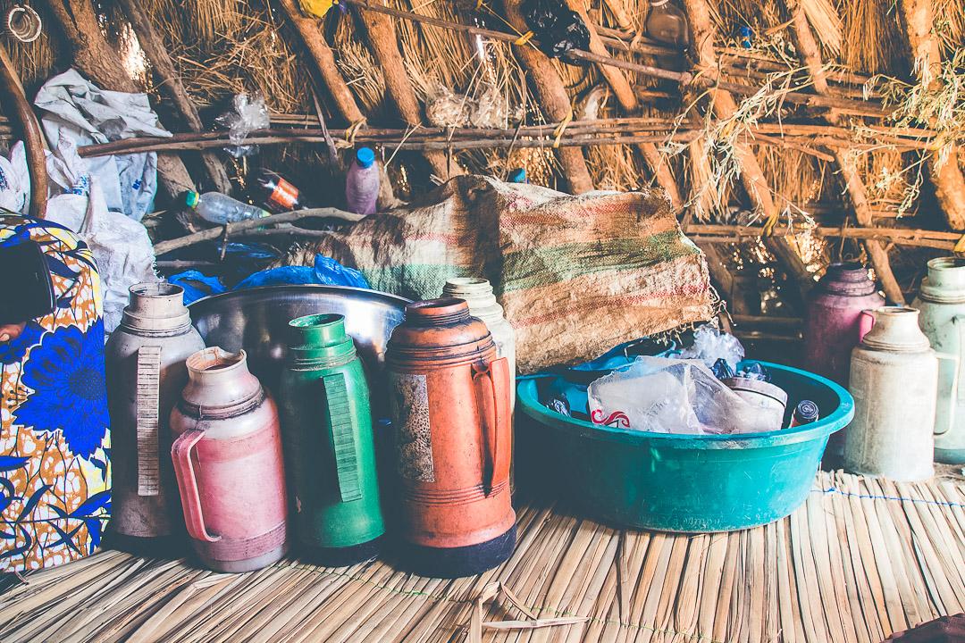 ekewere traditional healer